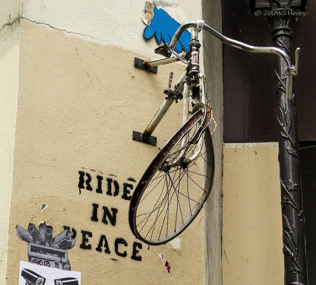 Paris-France-9.jpg