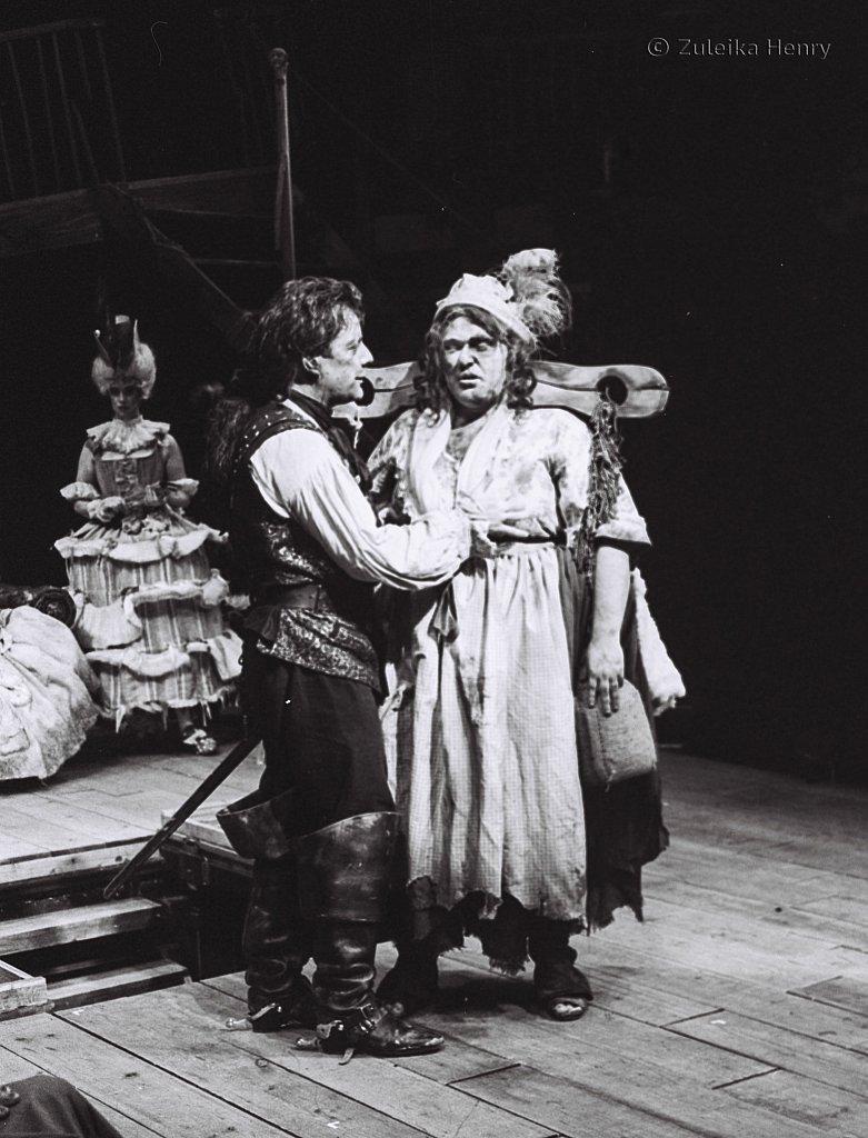Zuleika-Henry-Beggars-Opera-RSC-1992-4.jpg
