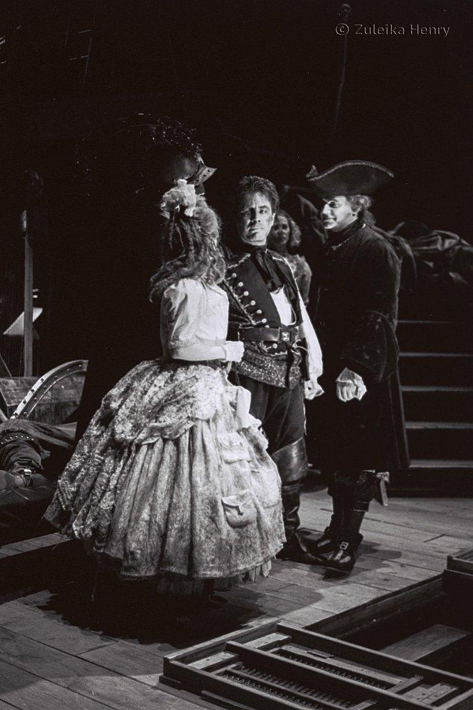 Zuleika-Henry-Beggars-Opera-RSC-1992-11.jpg