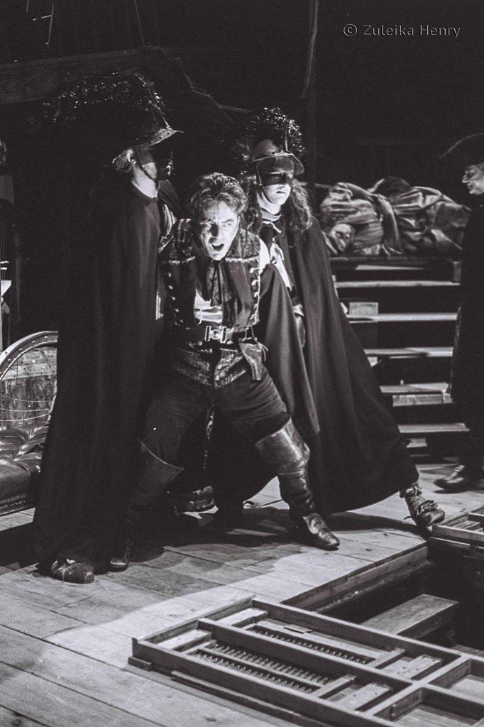 Zuleika-Henry-Beggars-Opera-RSC-1992-13.jpg
