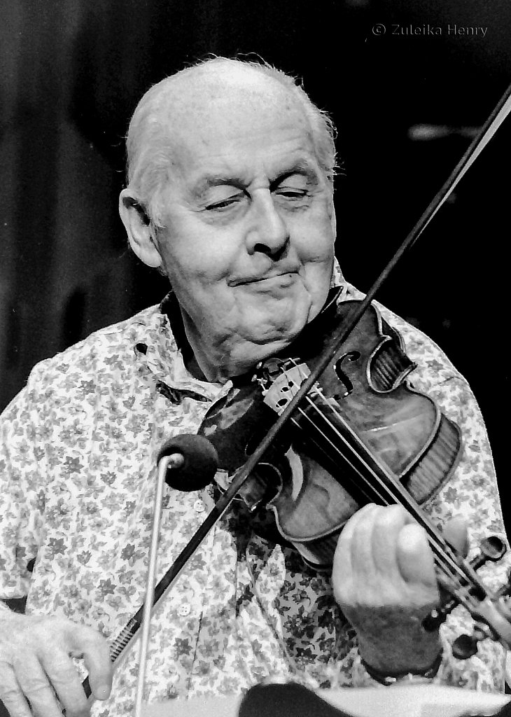 Stephane-Grappelli-1988.jpg