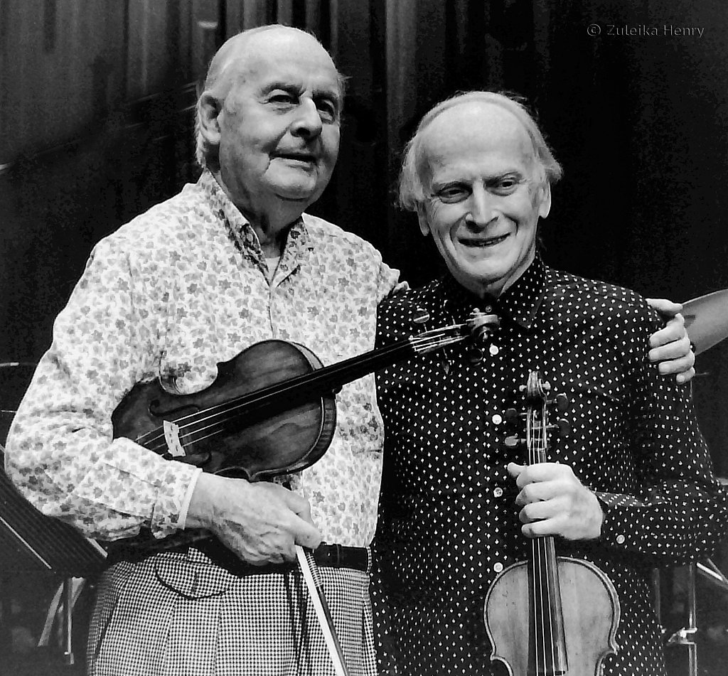 Stephane-Grappelli-and-Yehudi-Menuhin-1988-1.jpg