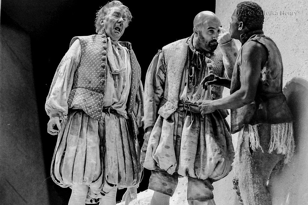 Zuleika-Henry-The-Tempest-The-Old-Vic-dir-Jonathan-Miller-1988-1.jpg
