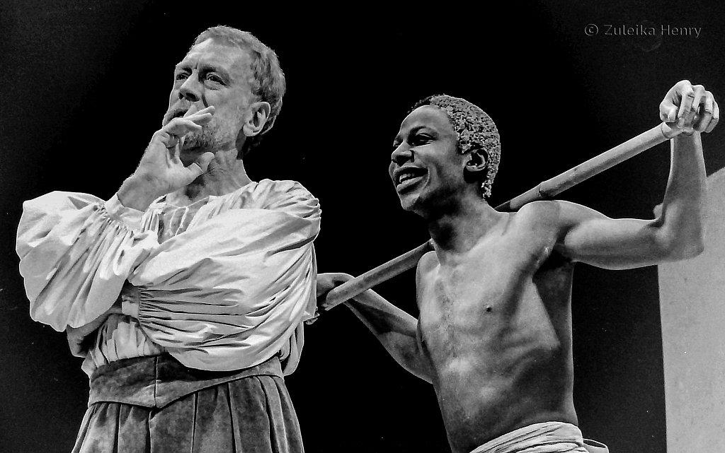 Zuleika-Henry-The-Tempest-The-Old-Vic-dir-Jonathan-Miller-1988-2.jpg