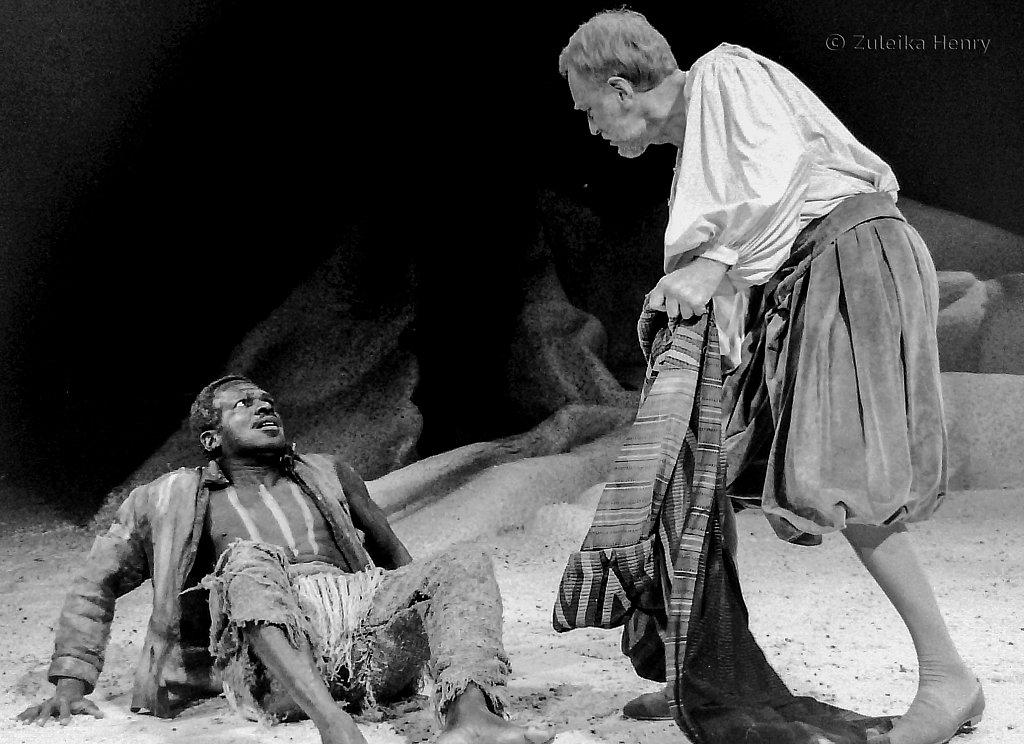Zuleika-Henry-The-Tempest-The-Old-Vic-dir-Jonathan-Miller-1988-4.jpg