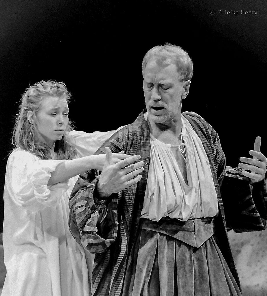Zuleika-Henry-The-Tempest-The-Old-Vic-dir-Jonathan-Miller-1988-6.jpg