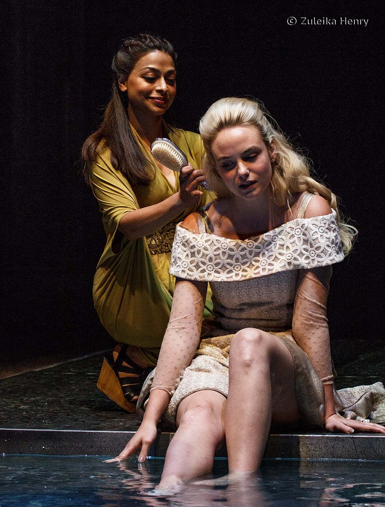 81-Zuleika-Henry-RSC-Othello-2015.jpg