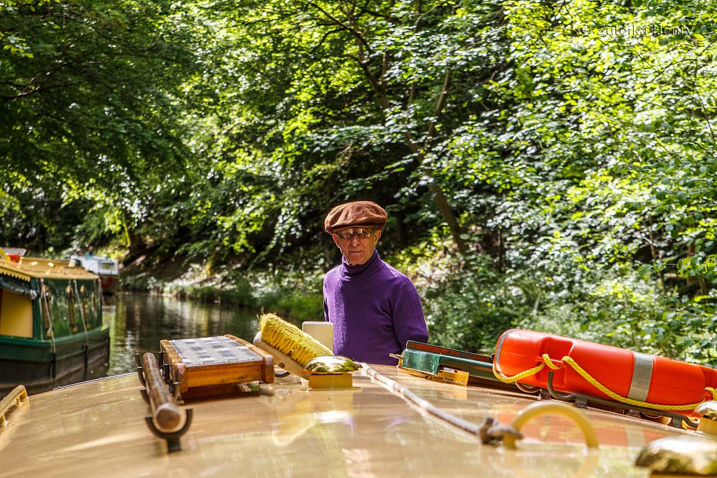 60-Zuleika-Henry-Brecon-and-Abergavenny-Canal-50-shades-of-green.jpg
