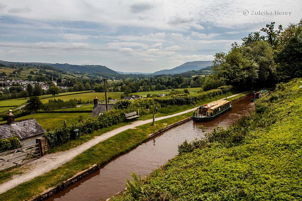 375-Zuleika-Henry-Brecon-and-Abergavenny-Canal-50-shades-of-green.jpg