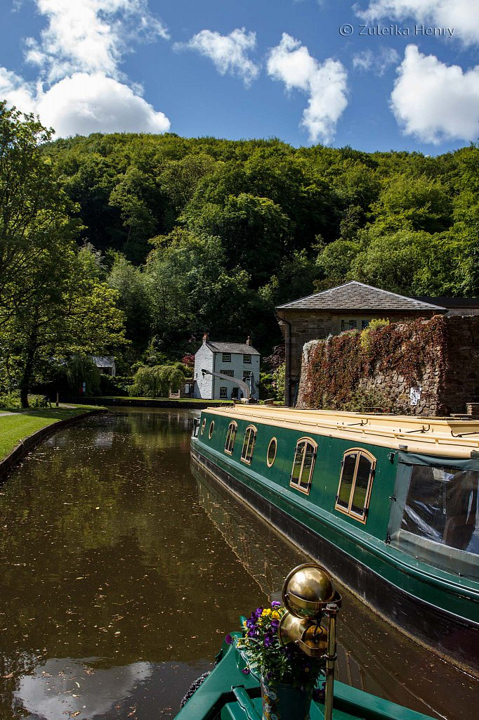 496-Zuleika-Henry-Brecon-and-Abergavenny-Canal-50-shades-of-green.jpg