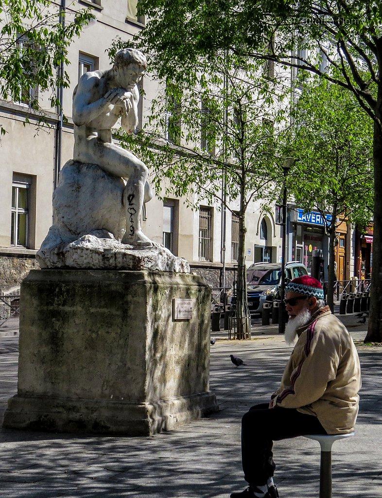 99-Zuleika-Henry-Paris-in-the-Spring-2016.jpg