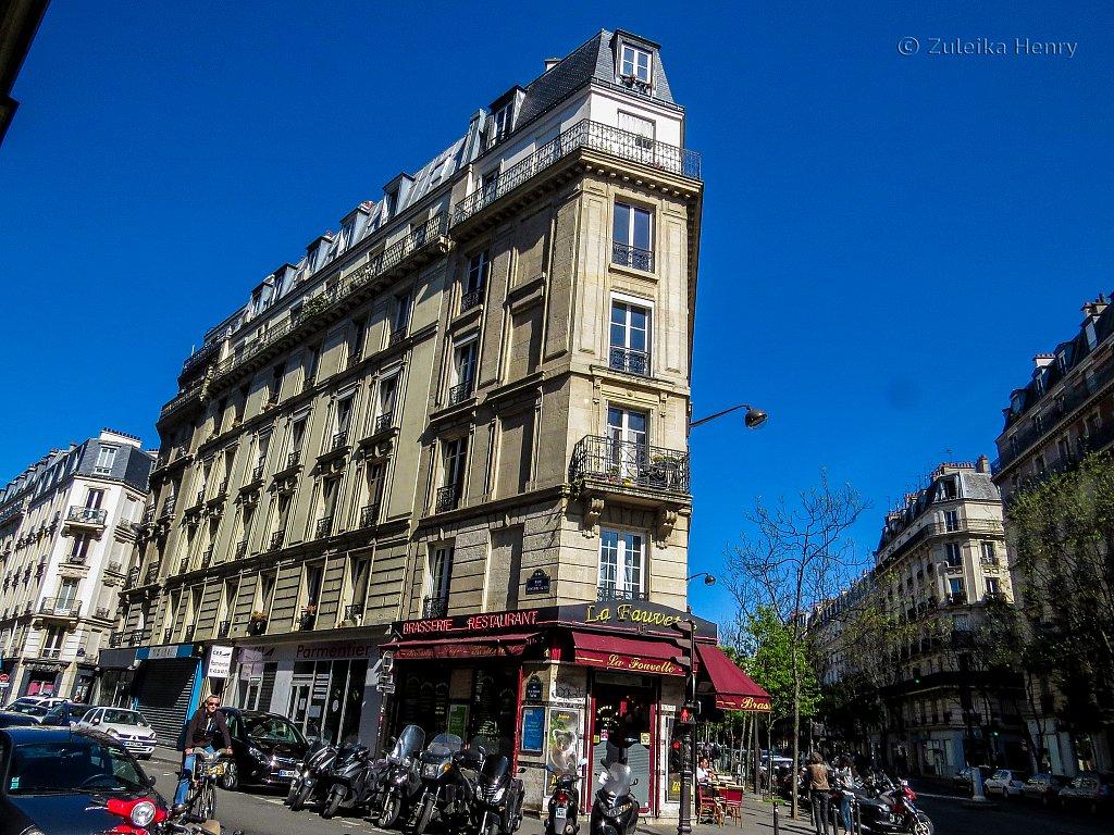 100-Zuleika-Henry-Paris-in-the-Spring-2016.jpg