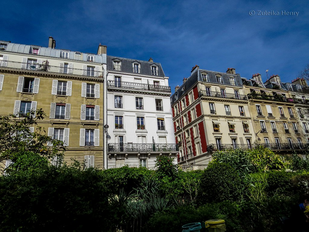 130-Zuleika-Henry-Paris-in-the-Spring-2016.jpg