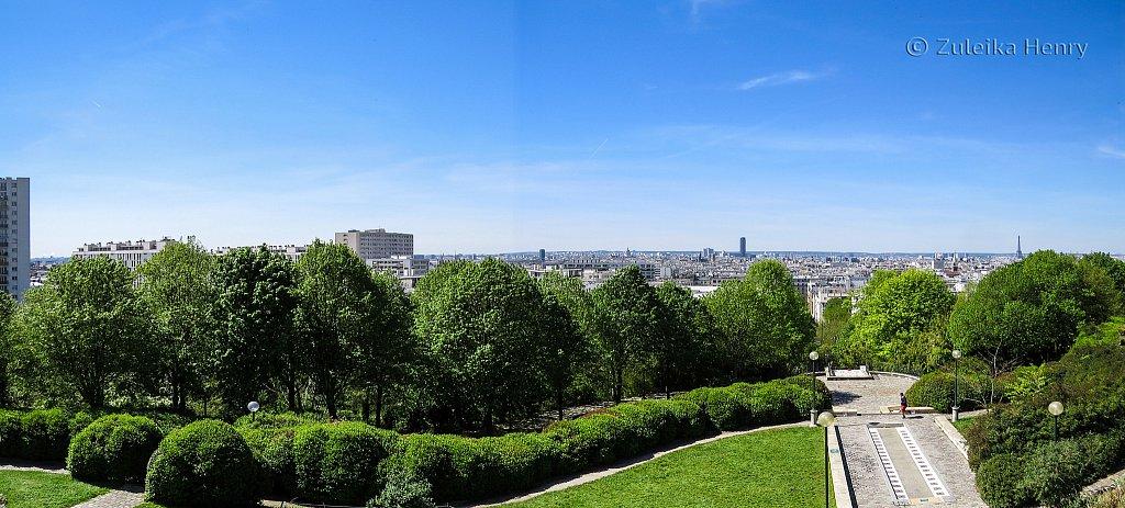 317-Zuleika-Henry-Paris-in-the-Spring-2016.jpg