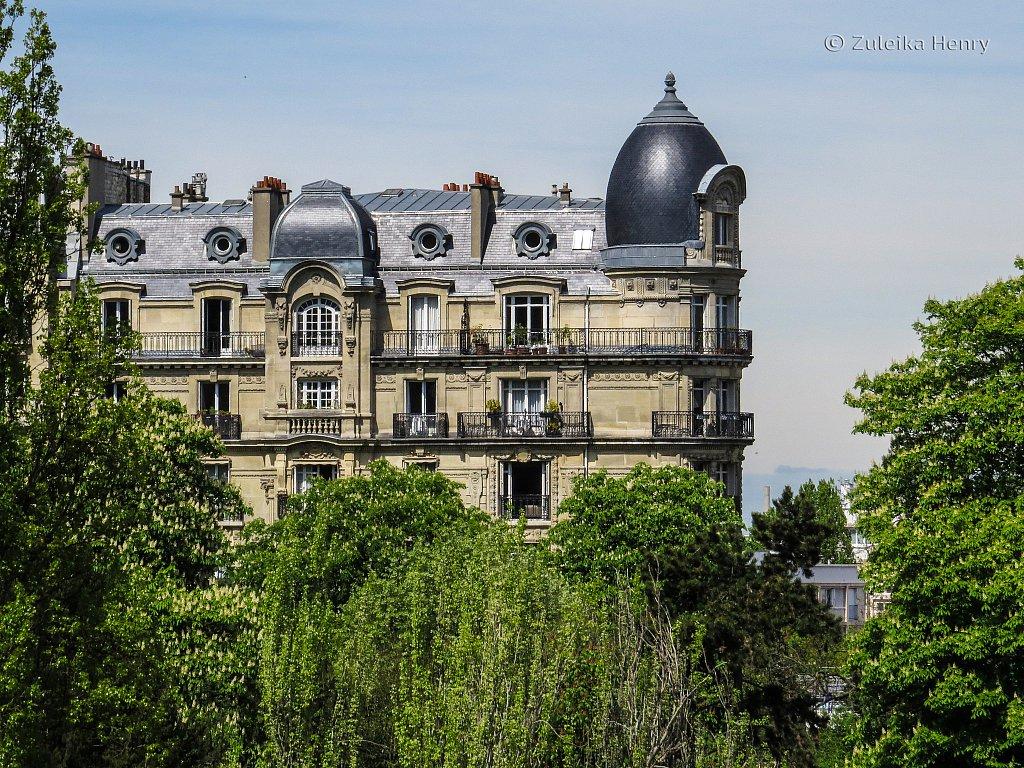 57-Zuleika-Henry-Paris-in-the-Spring-2016.jpg