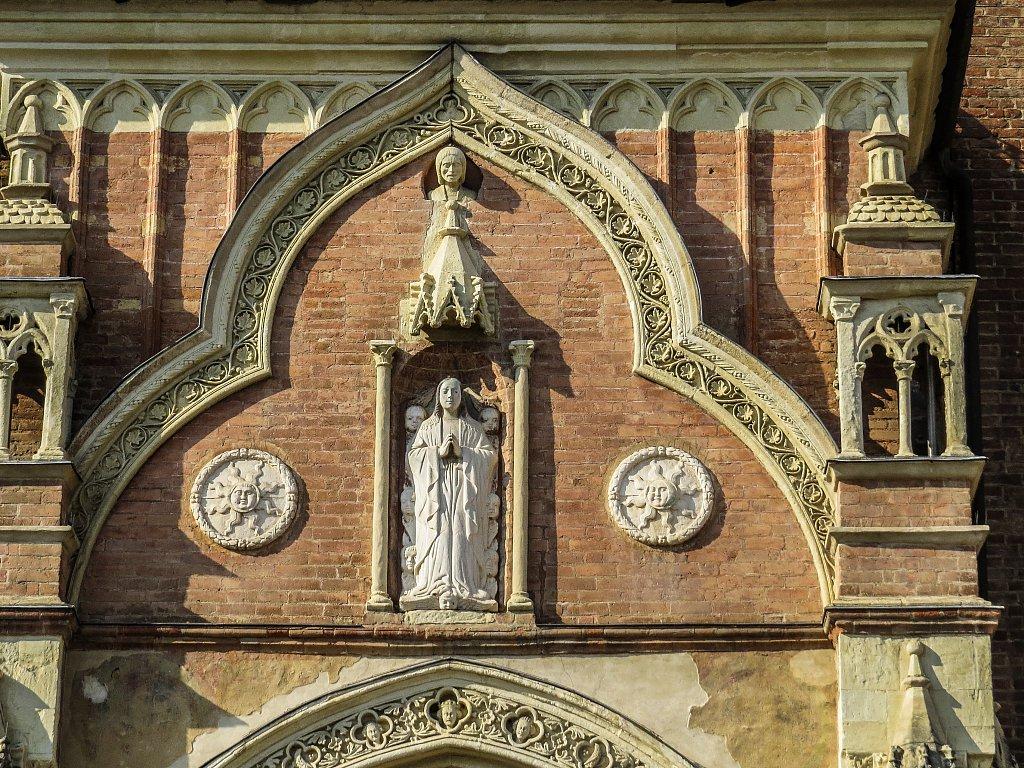 Asti, Piedmonte