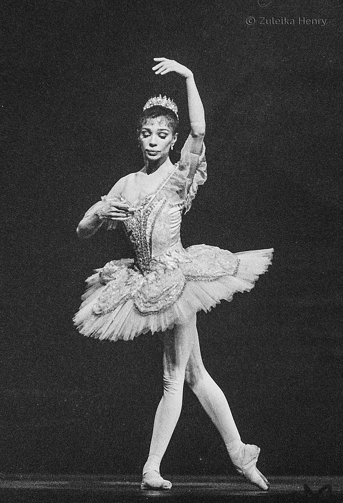 18-Zuleika-Henry-LCDT-and-Sleeping-Beauty-RB-Gelsey-Kirkland.jpg