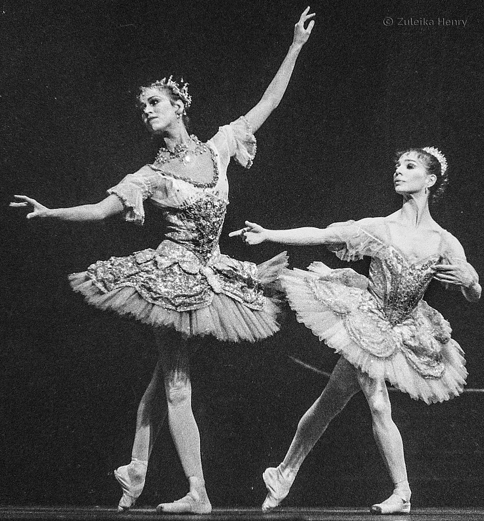 20-Zuleika-Henry-LCDT-and-Sleeping-Beauty-RB-Gelsey-Kirkland.jpg