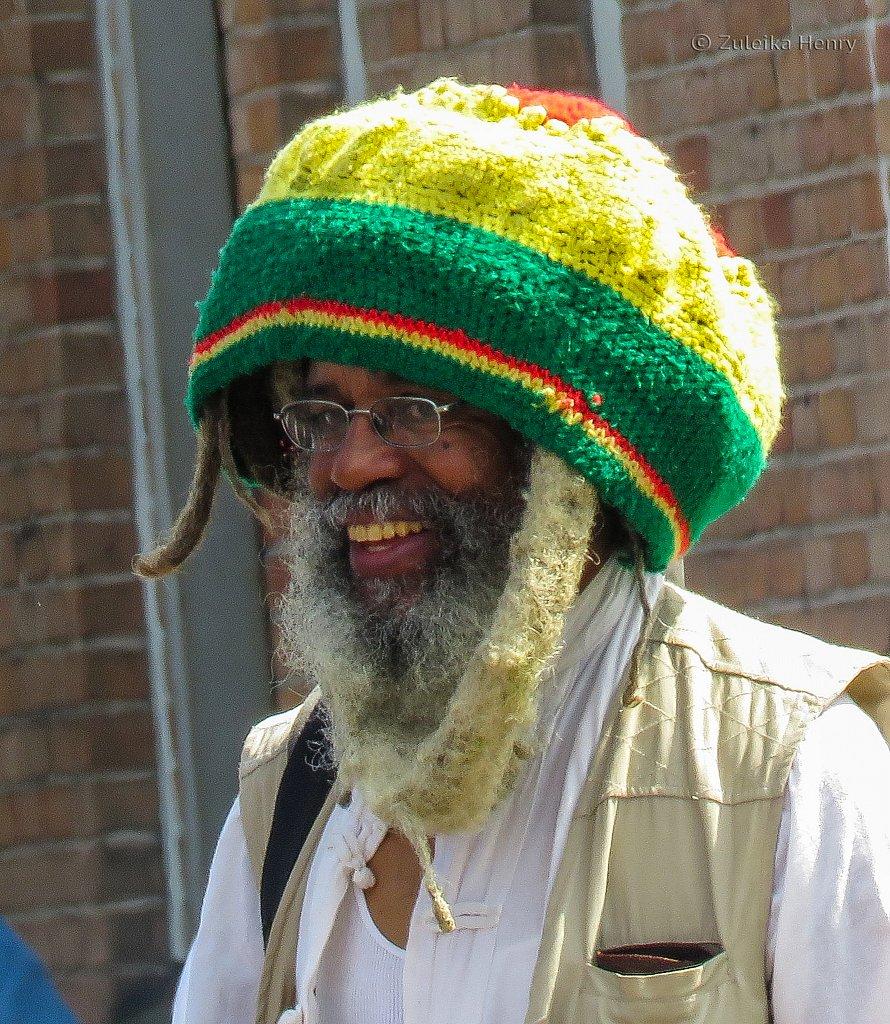 226-Zuleika-Henry-A-Taste-of-New-Orleans.jpg