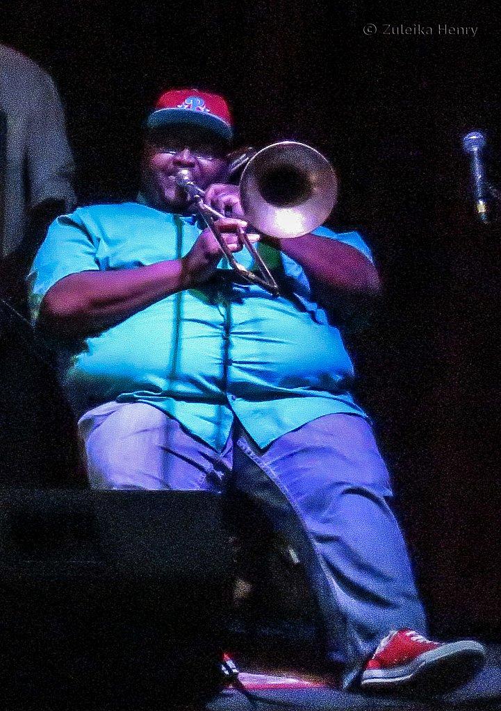 263-Zuleika-Henry-A-Taste-of-New-Orleans.jpg