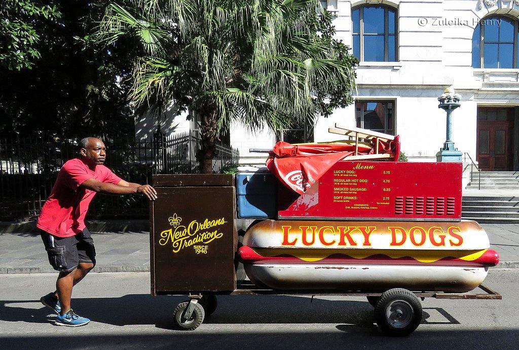489-Zuleika-Henry-A-Taste-of-New-Orleans.jpg