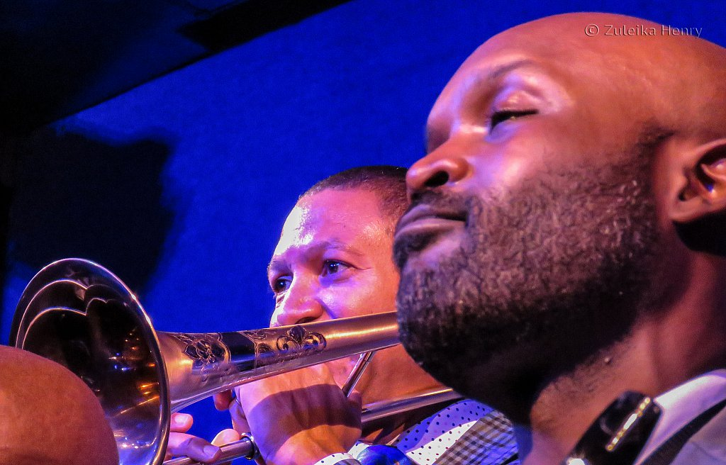 505-Zuleika-Henry-A-Taste-of-New-Orleans.jpg