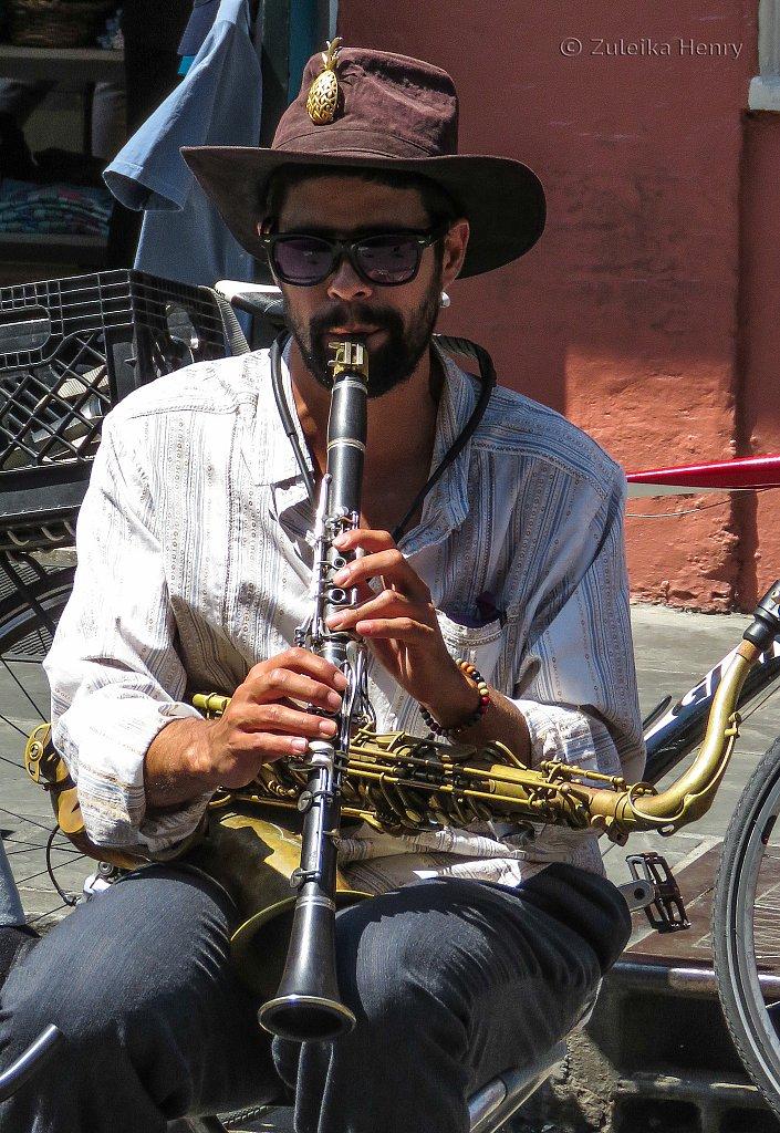 524-Zuleika-Henry-A-Taste-of-New-Orleans.jpg