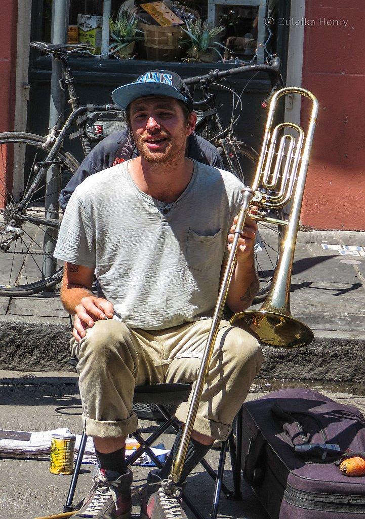 528-Zuleika-Henry-A-Taste-of-New-Orleans.jpg