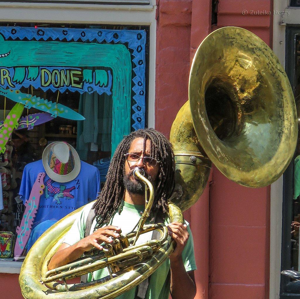 529-Zuleika-Henry-A-Taste-of-New-Orleans.jpg