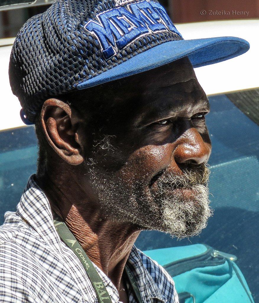 536-Zuleika-Henry-A-Taste-of-New-Orleans.jpg