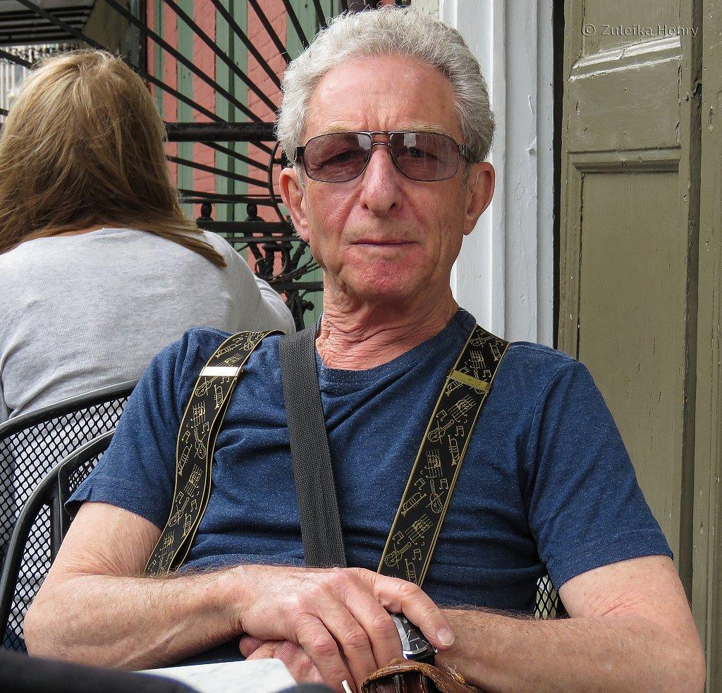 538-Zuleika-Henry-A-Taste-of-New-Orleans.jpg
