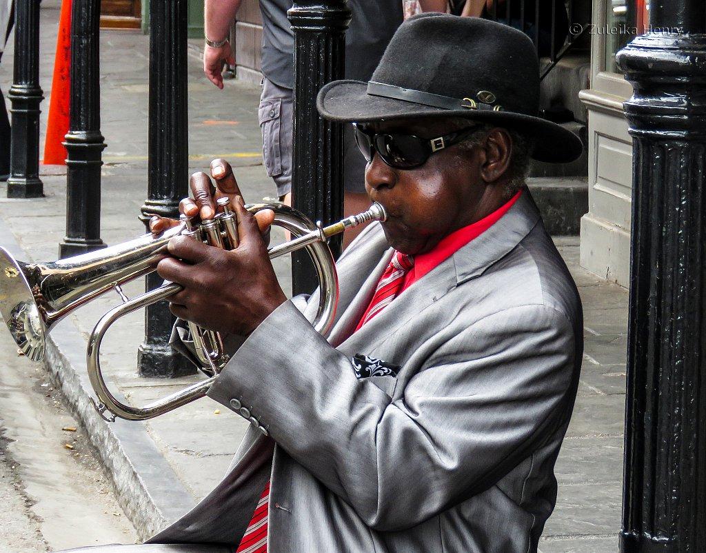 552-Zuleika-Henry-A-Taste-of-New-Orleans.jpg