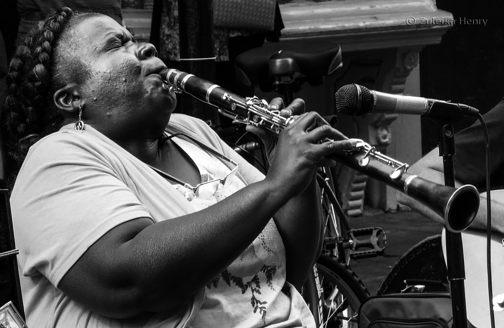 560-Zuleika-Henry-A-Taste-of-New-Orleans-copy.jpg