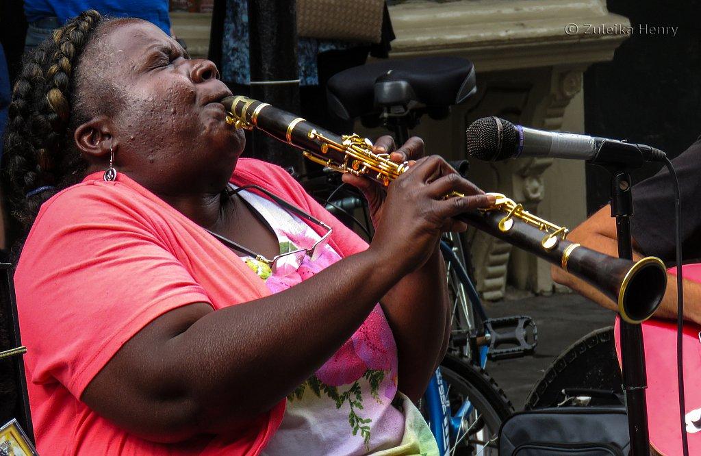 560-Zuleika-Henry-A-Taste-of-New-Orleans.jpg