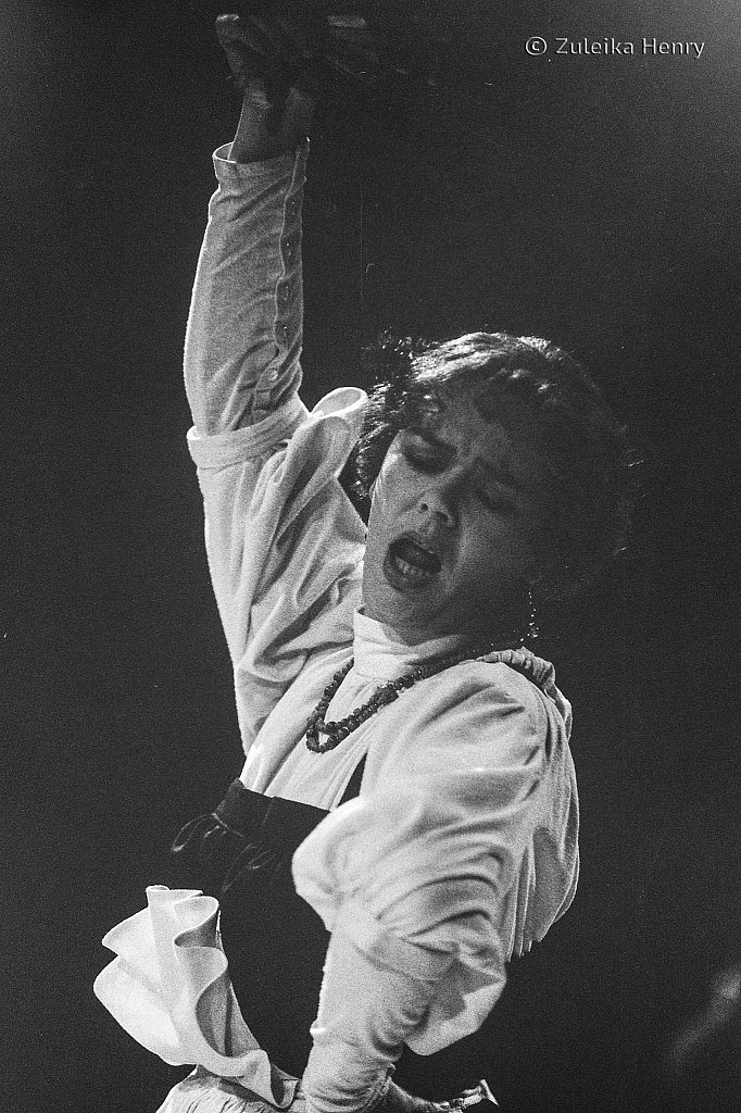 RSC The Cherry Orchard 1996