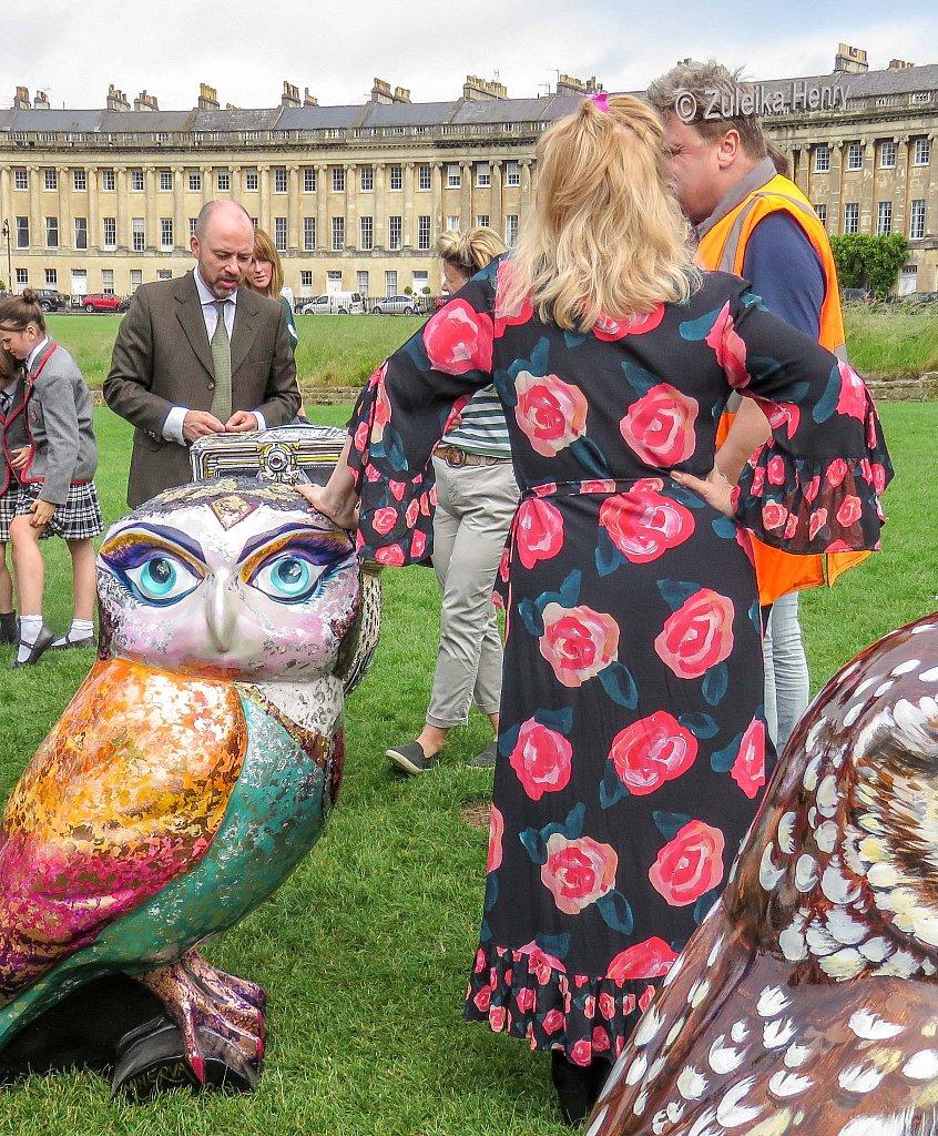 The-Owls-of-Bath-2018-22.jpg