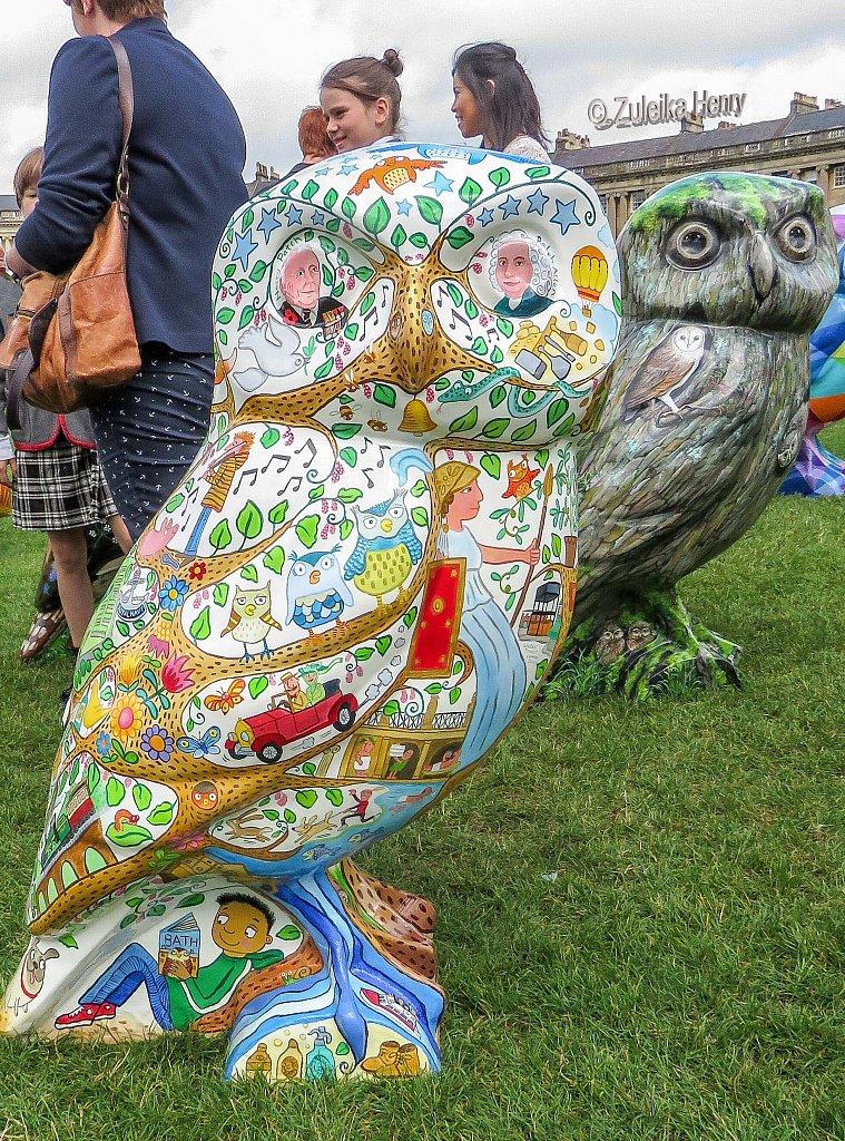The-Owls-of-Bath-2018-27.jpg