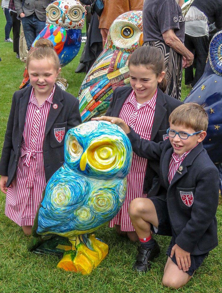 The-Owls-of-Bath-2018-2.jpg