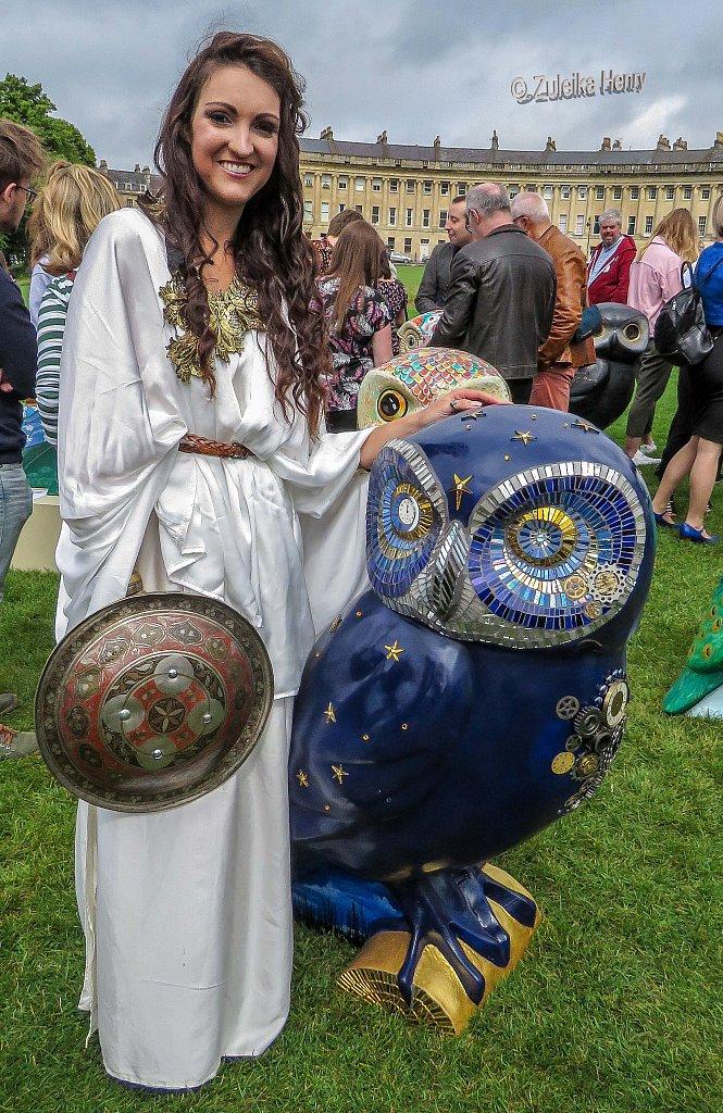 The-Owls-of-Bath-2018-12.jpg