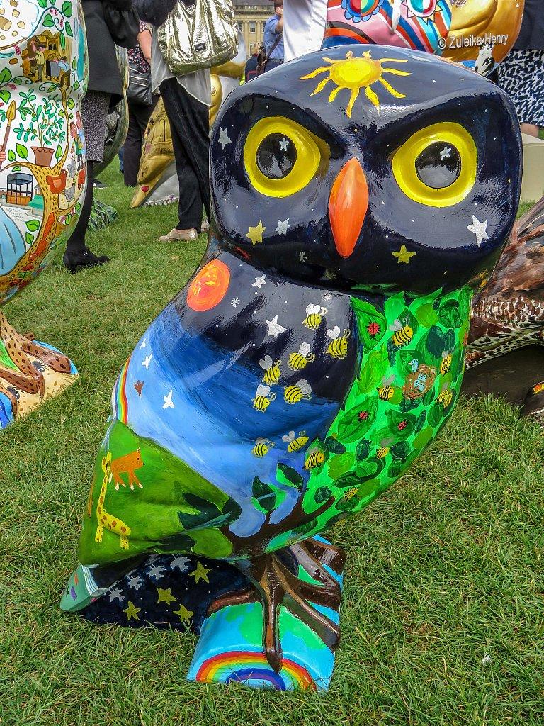 The-Owls-of-Bath-2018-19.jpg