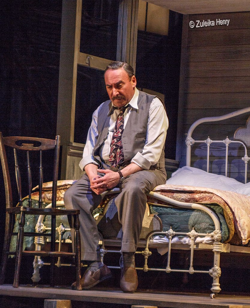 94-Zuleika-Henry-RSC-Death-of-a-Salesman-Mar-2015.jpg