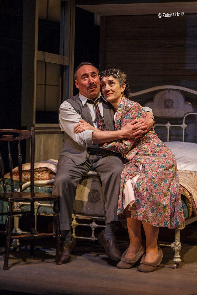 116-Zuleika-Henry-RSC-Death-of-a-Salesman-Mar-2015.jpg