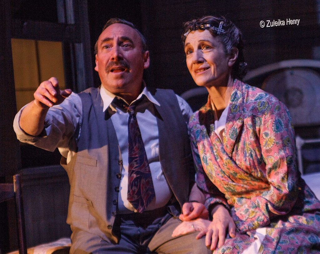 124-Zuleika-Henry-RSC-Death-of-a-Salesman-Mar-2015.jpg