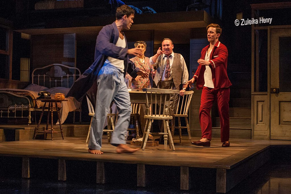 08-Zuleika-Henry-RSC-Death-of-a-Salesman-Mar-2015-2.jpg