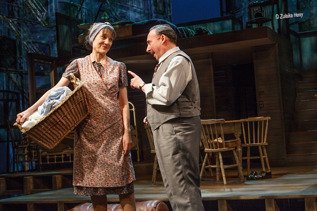 14-Zuleika-Henry-RSC-Death-of-a-Salesman-Mar-2015.jpg