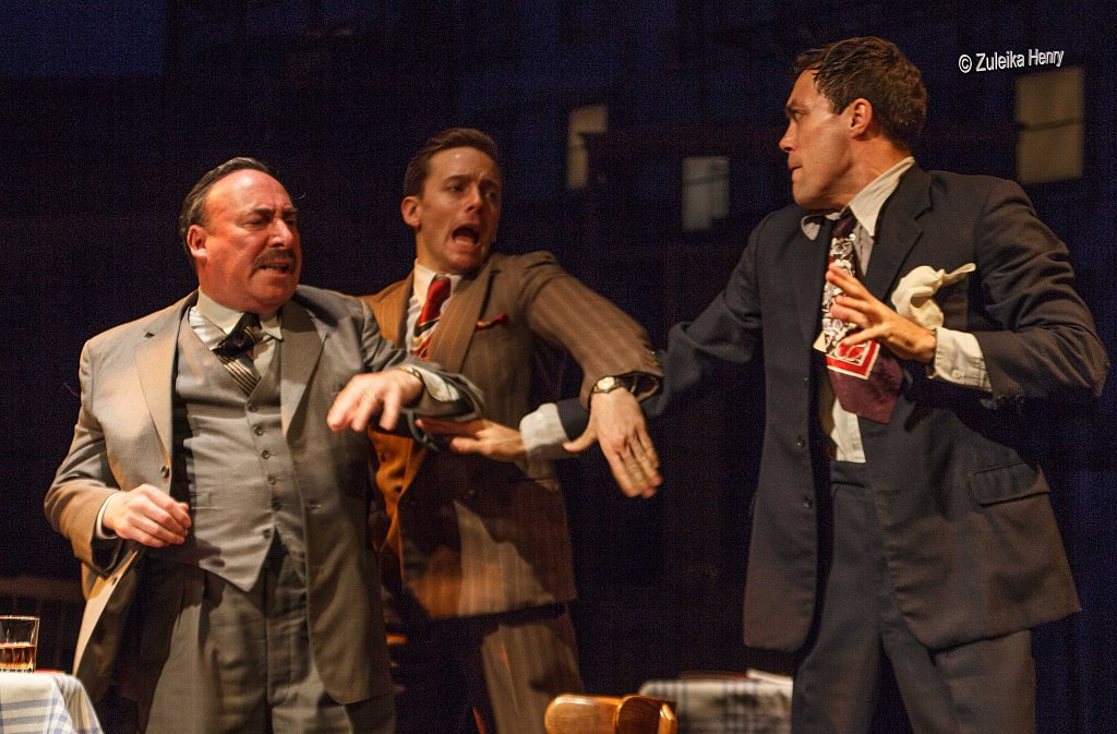 70-Zuleika-Henry-RSC-Death-of-a-Salesman-Mar-2015.jpg