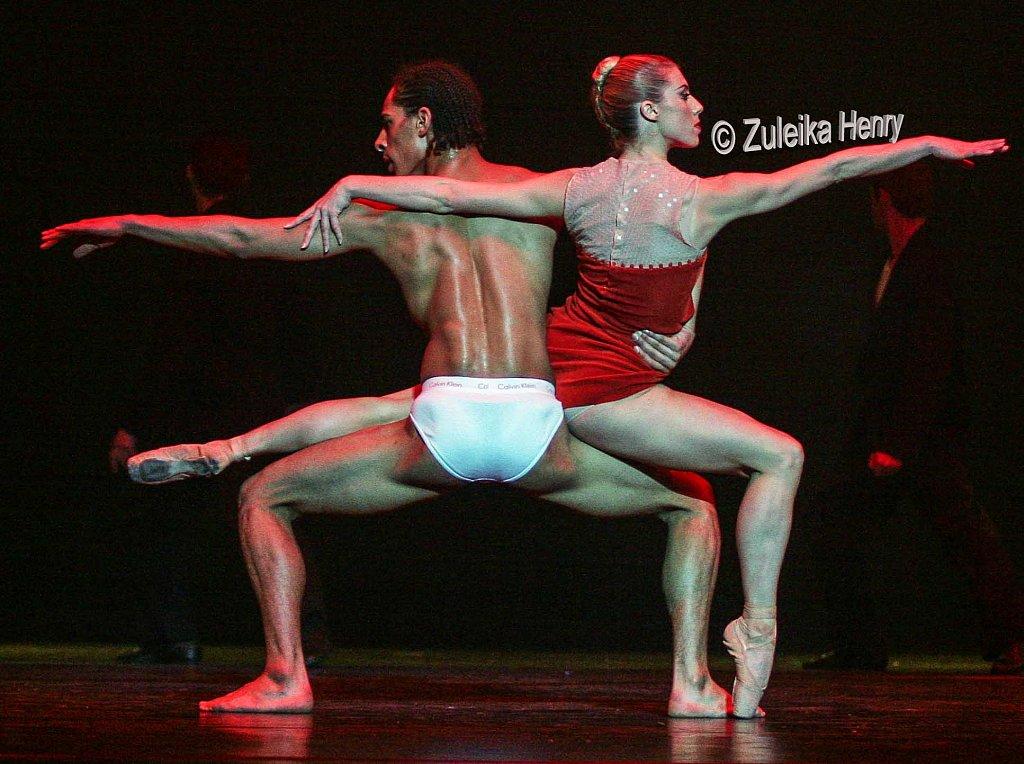BRB 2006 Carmina Burana