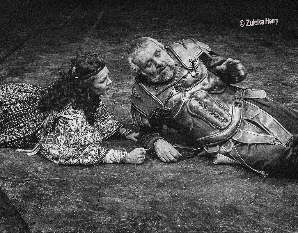 05-Zuleika-Henry-NT-Judi-Dench-and-Antony-Hopkins-Antony-and-Cleopatra-1987.jpg