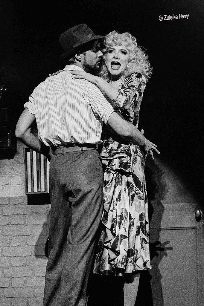 08-Zuleika-Henry-Kiss-Me-Kate-Old-Vic-1987.jpg