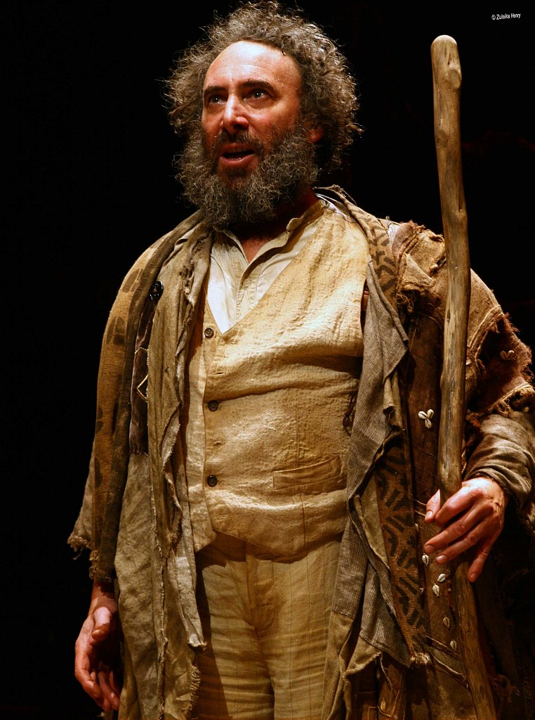 Antony-Sher-as-Prospero.jpg